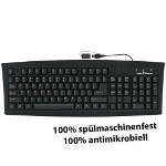 tastatur_3